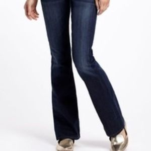 Citizens of Humanity petite size 26 Jeans